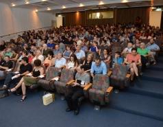 אירוע קיץ של ארגון הבוגרים 25.07.18 picture no. 62