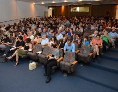 אירוע קיץ של ארגון הבוגרים 25.07.18 picture no. 63