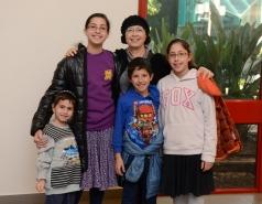 אירוע חנוכה למשפחות picture no. 2