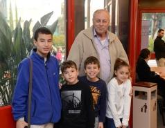 אירוע חנוכה למשפחות picture no. 6
