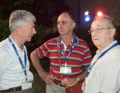 Faculty of Physics alumni Event  picture no. 18