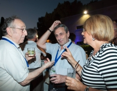 Faculty of Physics alumni Event  picture no. 25