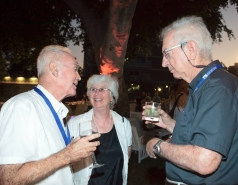 Faculty of Physics alumni Event  picture no. 26