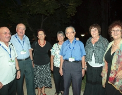 Faculty of Physics alumni Event  picture no. 31