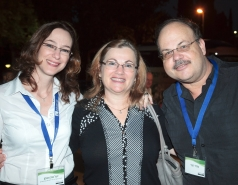 Faculty of Physics alumni Event  picture no. 33