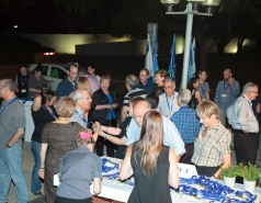 Faculty of Physics alumni Event  picture no. 34