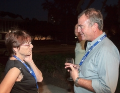Faculty of Physics alumni Event  picture no. 43