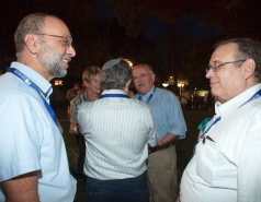 Faculty of Physics alumni Event  picture no. 60
