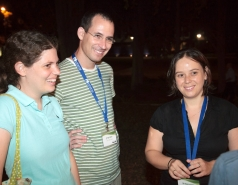 Faculty of Physics alumni Event  picture no. 64