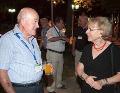 Faculty of Physics alumni Event  picture no. 67