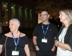 Faculty of Physics alumni Event  picture no. 71