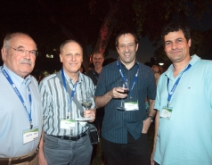 Faculty of Physics alumni Event  picture no. 76