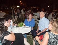 Faculty of Physics alumni Event  picture no. 86