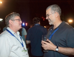 Faculty of Physics alumni Event  picture no. 96