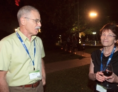 Faculty of Physics alumni Event  picture no. 101