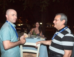 Faculty of Physics alumni Event  picture no. 103
