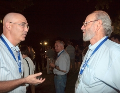 Faculty of Physics alumni Event  picture no. 111