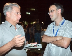 Faculty of Physics alumni Event  picture no. 112