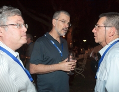 Faculty of Physics alumni Event  picture no. 115