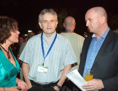 Faculty of Physics alumni Event  picture no. 138