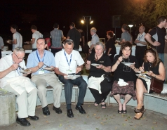 Faculty of Physics alumni Event  picture no. 140