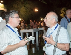 Faculty of Physics alumni Event  picture no. 152