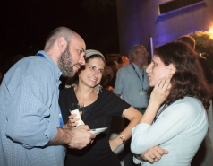 Faculty of Physics alumni Event  picture no. 160