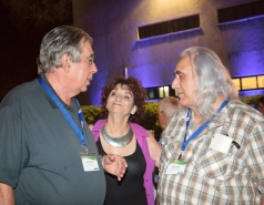 Faculty of Physics alumni Event  picture no. 161