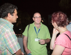 Faculty of Physics alumni Event  picture no. 163