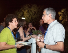 Faculty of Physics alumni Event  picture no. 164