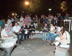 Faculty of Physics alumni Event  picture no. 169