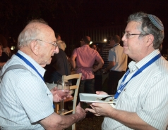 Faculty of Physics alumni Event  picture no. 172