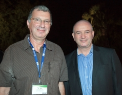 Faculty of Physics alumni Event  picture no. 176