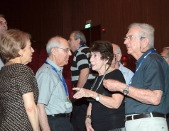 Faculty of Physics alumni Event  picture no. 177