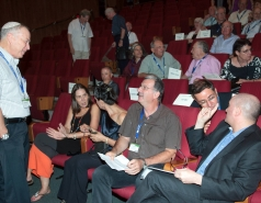 Faculty of Physics alumni Event  picture no. 183