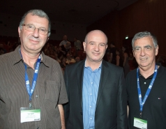 Faculty of Physics alumni Event  picture no. 188