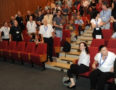 Faculty of Mathematics and Computer Science alumni Event - Part 2 picture no. 3
