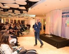 אירוע בוגרים חוויתי בהשתתפות הצ'ייסר picture no. 36