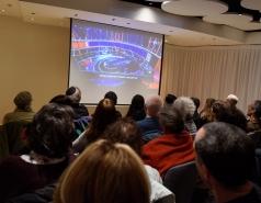 אירוע בוגרים חוויתי בהשתתפות הצ'ייסר picture no. 49