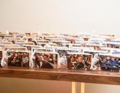 אירוע בוגרים חוויתי בהשתתפות הצ'ייסר picture no. 53