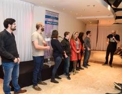 אירוע בוגרים חוויתי בהשתתפות הצ'ייסר picture no. 56