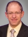 Dr. Boaz Brill