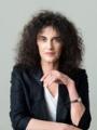 Dr. Cynthia Webb