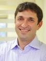 David Gussarsky