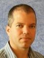 Dr. Guy Raz