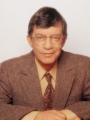 Prof. Mudi Sheves