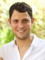 Yonatan Cohen