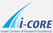 I-CORE-Program - Opens in a new window