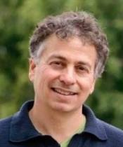 Prof. Yitzhak Pilpel