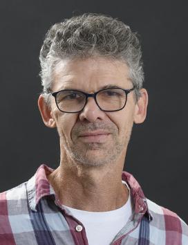 image of Prof. Gil Levkowitz